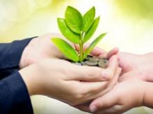CSR image via Shutterstock.