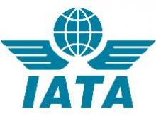 Levy on airlines can disrupt competitive conditions, says IATA chief