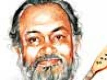 Rahul Ram