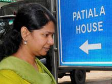 All accused acquitted: The 2G verdict exonerates cronyism. It is a travesty