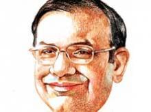 Jayant Sinha