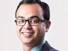 Mrinal Singh