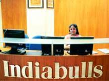 Indiabulls Housing Finance Q2 net up 24% at Rs 852 cr