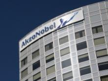AkzoNobel expands organic peroxide capacity in Mexico