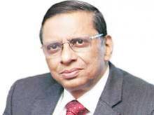 Asish K Bhattacharyya
