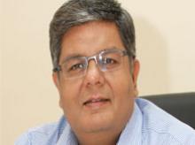 Dhruv Agarwala