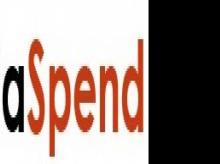 IndiaSpend