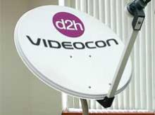 Lenders keep Videocon, Jaypee out of insolvency process