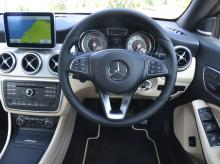 Mercedes-Benz hikes prices by 3-5% across entire range