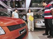 Planning to buy a car now?