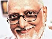 Arun Chaudhuri