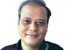 Debashis Basu
