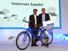 Ratan Tata, Internet