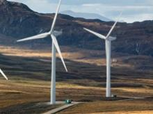 MP and Maharashtra headwinds may trip wind energy capacity additions in FY17: ICRA