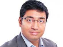 Abhay Singhal