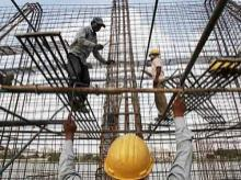Job creation rate not in sync with GDP growth a concern for India