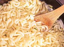 Noodle makers up the ante as Maggi relaunch nears