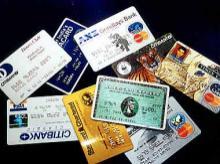 Understanding offers from financial firms