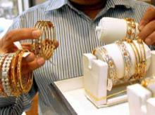 Duty on jewellery takes some sheen off niche start-ups