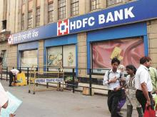 HDFC's subsidiary HDB to raise $150 mn from IFC in senior debt investment