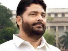 Pappu Yadav (Photo: Twiiter)