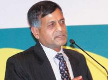 No joint statement with US on climate change on the table at Paris talks: Ashok Lavasa