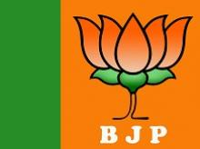 Scuffle between VCK and BJP workers over holding demonstration