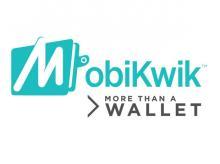 MobiKwik, wallet