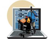 Navigating through the digital banking space