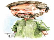 Sanjeev Bhargava, Seher