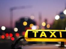 Cabs on apps to race to $1.7-bn mark this year