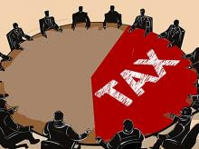 Draft rules tighten tax norms for MNCs