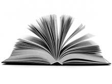 Fact sheet: Key tool for investors