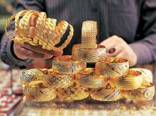 Gold exchanges promise pricing transparency