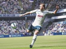 FIFA 16: The one to beat