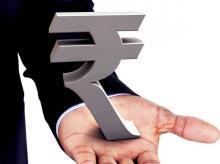 Enhanced capital spending likely