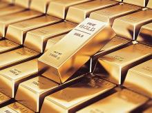 Gold up 6.7% in Jan on renewed prospect as safe asset