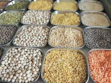 Wholesale, retail pulses price trends diverge