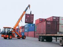 Regulation glitch takes sheen off special economic zones