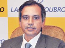 Shankar Raman