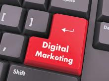Govt to bring foreign online ad, marketing firms in tax net