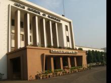 IIT-Kharagpur wins maximum number of laurels at innovation awards