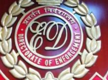 Big lenders submit loan documents related to Kingfisher Airlines to ED