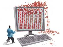 Cyber security 101: How to protect your website from hacking
