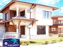 Kansai Nerolac sells its Chennai land to SPV floated by Brigade & GIC Singapore