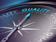 Quality image via Shutterstock.