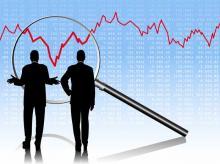 Where are Nifty stocks headed?