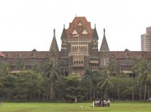 Bombay High Court. Photo: Wikipedia