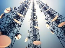 Consolidation inevitable in telecom sector