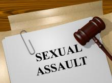 sexual assault, abuse, sex